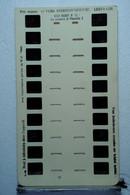 LESTRADE :  WALT DISNEY N°12  LES AVENTURES DE PINOCCHIO  2 - Stereoscoopen