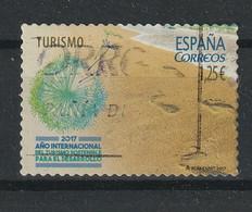 Spanje Y/T 4829 (0) - 2011-... Usati