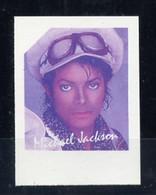 1985, St. Vincent Grenadinen, 896 U DP, ** - St.Vincent & Grenadines