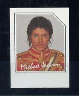 1985, St. Vincent Grenadinen, 895 U DP, ** - St.Vincent & Grenadines