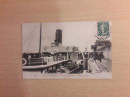 Cartes Postales Anciennes De Cherbourg - Cherbourg