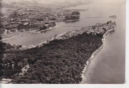 CROATIE(RAB) - Croatia