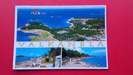 Istra.Valkanela - Croatia