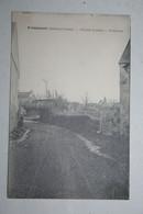 95 : Frémécourt - Ferme Loriot - Fontaine - Other Municipalities