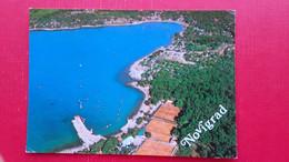 Istra.Novigrad. - Croatia