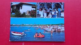 Istra.Umag/Umago.Polynesia Katoro - Croatia