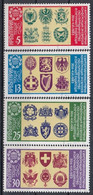 BULGARIA 3174-3177,used - Gebraucht