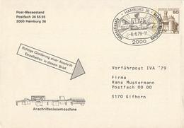 Umschlag (ab0478) - Umschläge - Gebraucht