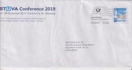 Dialogpost STUVA Conference 2019 - Privatumschläge - Gebraucht