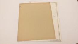 Lots TH 665 MAROC Collection Neufs X COLLES  Ou Obl. - Collections (en Albums)