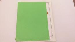 Lots TH 664 CHINE CANTON Etc ... Collection Neufs X Quelques Timbres Collés Ou Obl. - Collections (en Albums)