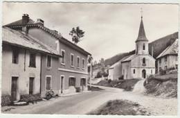 01 Lelex L Eglise - Andere Gemeenten