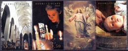 Finland 2000 Heiligjaar GB-USED - Gebraucht