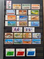 Berlin Kleine Sammlung Postfrisch MNH ** - Ohne Zuordnung