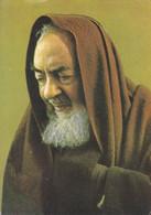 Cartolina Tematica Religiosa - Non Viaggiata - Altri