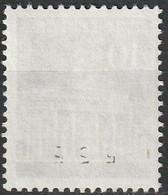 Mi. 286 R O - Gebraucht