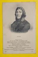 15878 - Général Hoche - Politische Und Militärische Männer