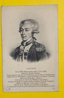 15879 - Lafayette - Politische Und Militärische Männer