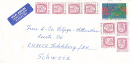 Brief (ab0521) - Briefe U. Dokumente