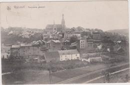 Walcourt  Panorama Général - Walcourt