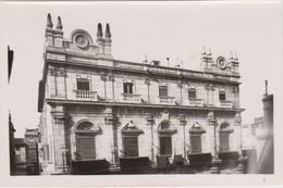 CASTELLON DE LA PLANA   El Ayunta.miento. - Castellón