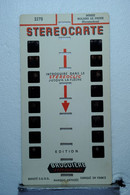 BRUGUIERE   2179 :   MUSEE ROLAND LE PREUX  (ROCAMADOUR) - Stereoscoopen
