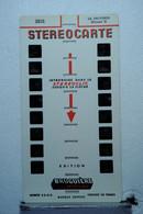 BRUGUIERE   2816 :   LA PROVENCE  2 - Stereoscoopen