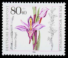 BRD 1984 Nr 1227 Postfrisch S69FB3A - Ungebraucht