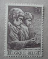 TIMBRE BELGIQUE 1969 NEUF - Ungebraucht