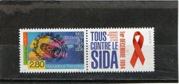 FRANCE    1994 Y.T. N° 2916  NEUF** - Ungebraucht