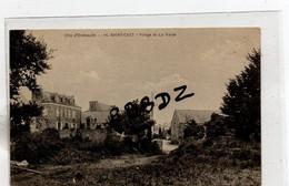 CPA - 22 - SAINT CAST - Village De La Garde - Calvaire - Vers 1910 - Saint-Cast-le-Guildo