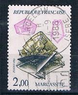 1986 Nature YT 2429 - Gebraucht