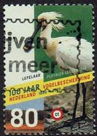 Niederlande 1999, MiNr 1706, Gestempelt - Neufs