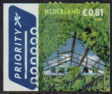Niederlande 2005, MiNr 2280, Gestempelt - Oblitérés