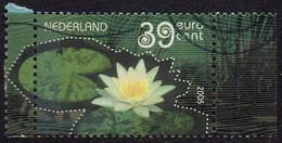 Niederlande 2005, MiNr 2295IA, Gestempelt - Oblitérés