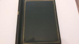 Lots TH 660 COLONIES FRANCAISE .. Collection Neufs X Quelques Timbres Collés - Collections (en Albums)