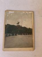 Le Kaiser ? Woerth - Anciennes (Av. 1900)