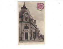LORIENT  HOTEL DES POSTES  ET RUE POISSONNIERE   *** A  SAISIR **** - Lorient