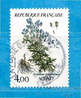 France °- 1983 -  .Yvert. 2269 - Oblitérer.  Usati - Gebraucht