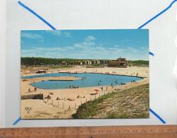 SEIGNOSSE LE PENON Landes 40 : La Piscine à L'eau De Mer  Et Le VVT Village Vacances - Altri Comuni