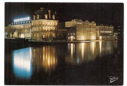 "Jarnac , Les établissements Cognac Courvoisier ""the Brandy Of Napoleon"" - Jarnac"