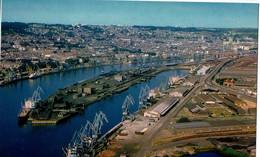Rouen La Port Boats - Other