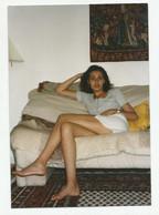 Woman For Foto  K420-539 - Anonyme Personen