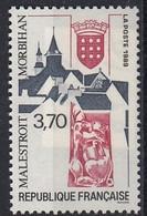 FRANCE 2722,unused - Ungebraucht