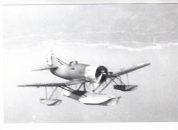 PHOTO  AVION  AVIATION  LOIRE 210 - Luftfahrt