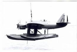 PHOTO  AVION  AVIATION  LOIRE 30 - Luftfahrt
