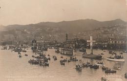 Cartolina  - Postcard / Non Viaggiata - Unsent /  Congresso Eucaristico 1923 - Genova - Altri
