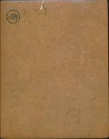 BELGIUM BELGIQUE SECOND CHOICE STUDY MATERIAL - 1849 Mostrine