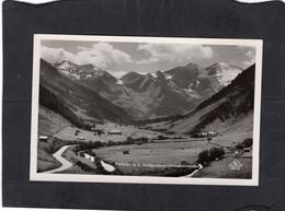 105293       Austria,   Ferleiten  A. D.   Grossglockner - Hochalpenstrasse,  NV - Unclassified