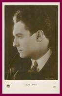 LOUIS LERCH - Hegewald Film - 1930 - Schauspieler